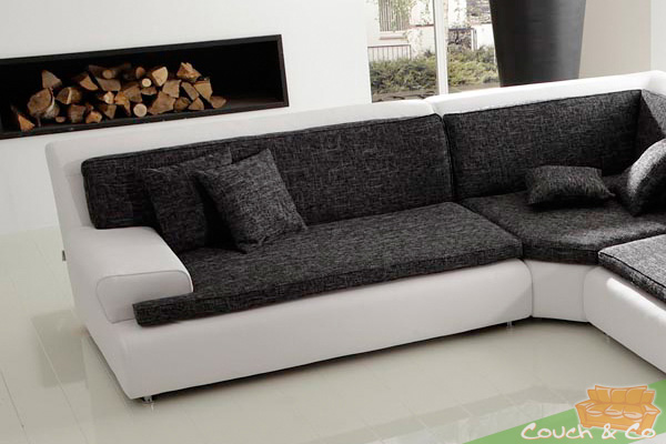 loungesofa wohnlandschaft sofa couch ecksofa eckcouch plansofa exit iiid ebay. Black Bedroom Furniture Sets. Home Design Ideas