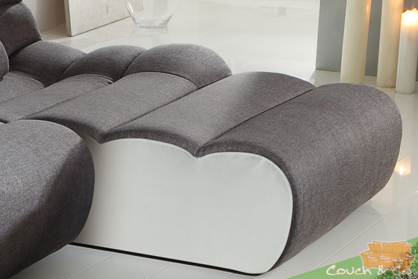 couch elements 11 loungesofa sofa recamiere. Black Bedroom Furniture Sets. Home Design Ideas
