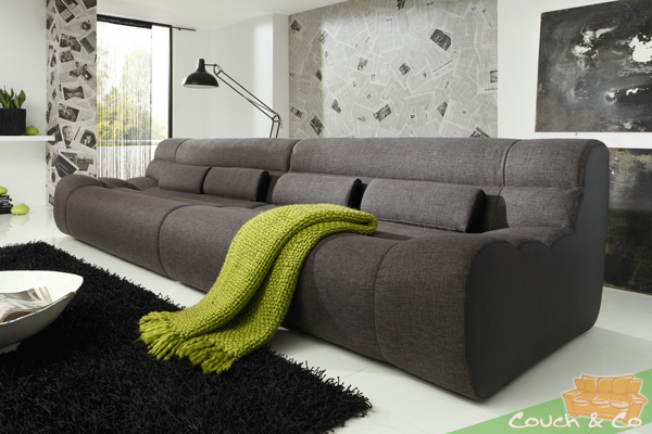 couch elements 13 sofa create your own style ebay. Black Bedroom Furniture Sets. Home Design Ideas