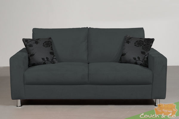 sofa couch schlafsofa schlafcouch exklusiv modern neu ebay. Black Bedroom Furniture Sets. Home Design Ideas