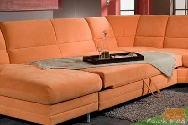 loungesofa wohnlandschaft sofa couch ecksofa eckcouch plansofa belluno neu ebay. Black Bedroom Furniture Sets. Home Design Ideas