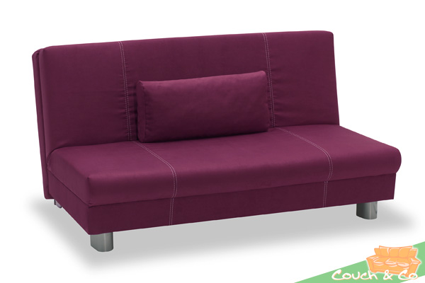 Schlafsofa schlafcouch funktionscouch funktionssofa for Schlafcouch 160