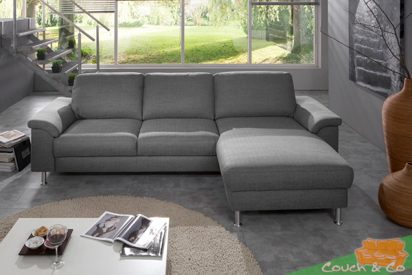 sofa couch ecksofa eckcouch sofagarnitur couchgarnitur plansofa bonita 3 neu ebay. Black Bedroom Furniture Sets. Home Design Ideas