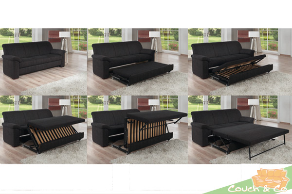 sofa couch ecksofa eckcouch sofagarnitur couchgarnitur plansofa maritt neu ebay. Black Bedroom Furniture Sets. Home Design Ideas