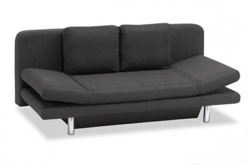 verholt schlafsofa schlafcouch funktionscouch. Black Bedroom Furniture Sets. Home Design Ideas