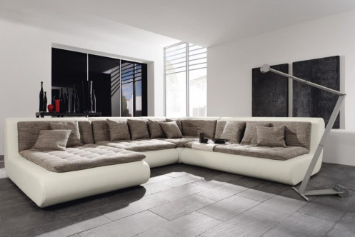 loungesofa exit i ff ebay. Black Bedroom Furniture Sets. Home Design Ideas
