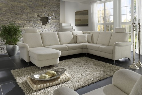 plansofa sofagarnitur sofa couchgarnitur wohnlandschaft jaguar c zehdenick neu ebay. Black Bedroom Furniture Sets. Home Design Ideas