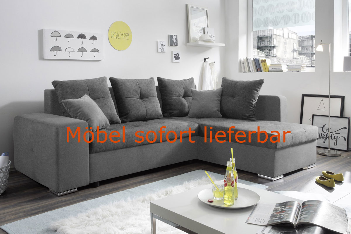 couchgarnituren sofas aus leipzig couch und co. Black Bedroom Furniture Sets. Home Design Ideas
