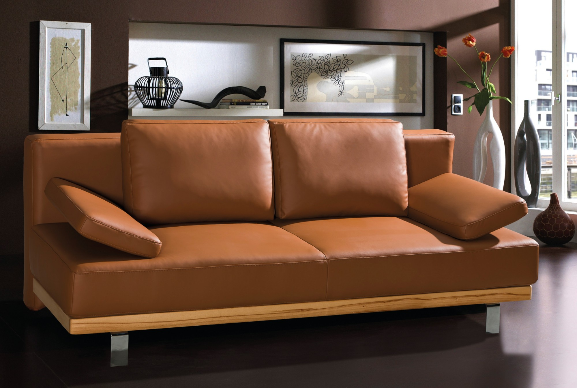 emejing sofa e sofa images. Black Bedroom Furniture Sets. Home Design Ideas