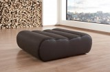 Loungesofa Elements Hocker 001