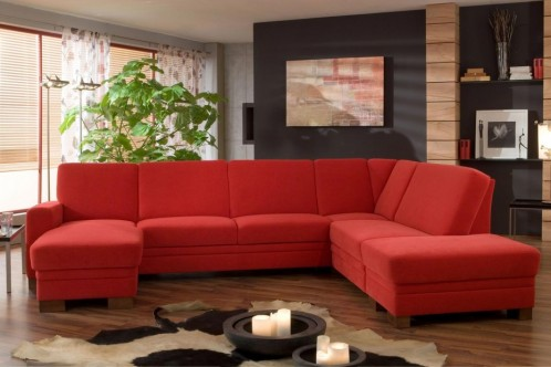 plansofa sofagarnitur sofa couchgarnitur wohnlandschaft cincinatti a zehdenick ebay. Black Bedroom Furniture Sets. Home Design Ideas