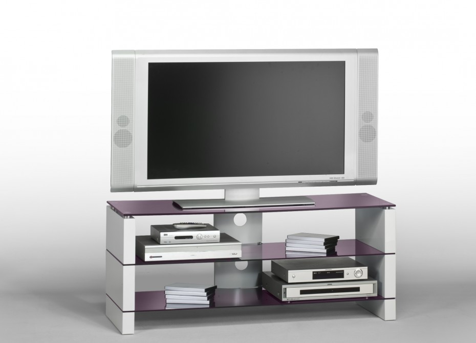 tv bank maja. Black Bedroom Furniture Sets. Home Design Ideas